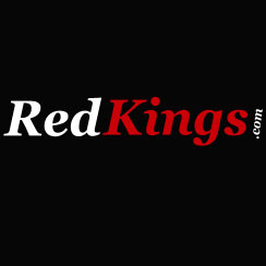 Red Kings pokerroom