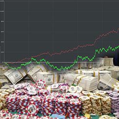 Как повысить доходы в покерных турнирах и SNG?