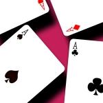 Лучший VIP-клуб в онлайн-покере. Часть 1