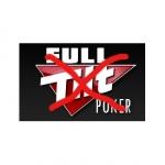 Full Tilt Poker license closed
