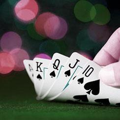 Стилинг и рестилинг в онлайн-турнирах. Что это и когда он выгоден?
