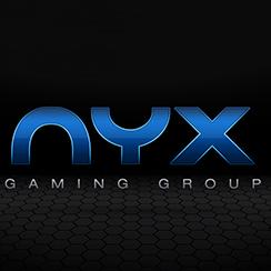 Покерная сеть OnGame становится NYX Network