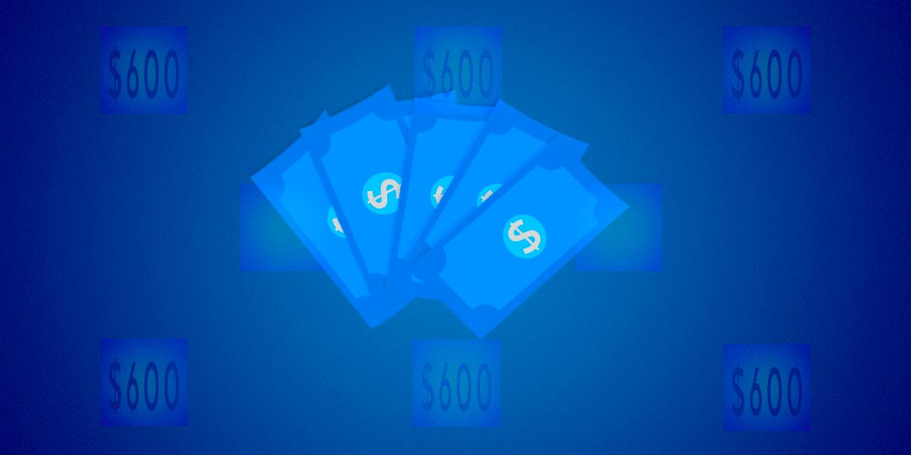 Бонус $600 в руме 888poker