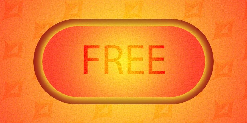 Бесплатные турниры Partypoker