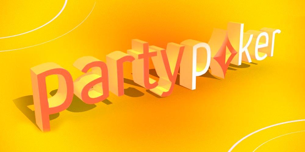 Обзор покерного рума Partypoker