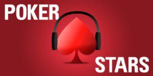 Служба поддержки рума Pokerstars