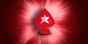 Получить бонусы покерстарс