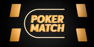 Обзор украинского покерного рума Покерматч