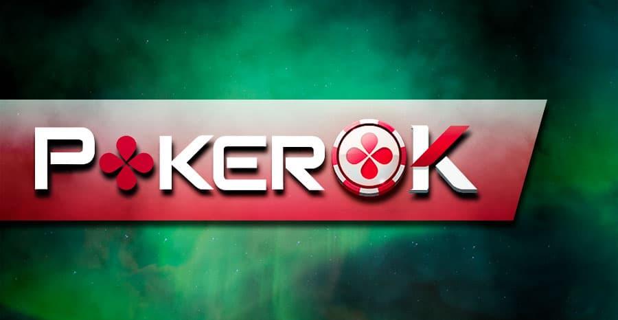 ПокерОК