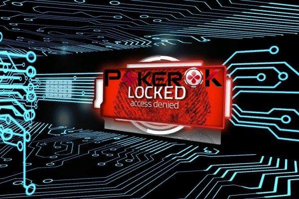 Обход блокировок рума PokerOK