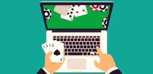 Покер на компьютер
